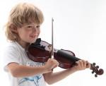 http://www.kirstein.de/_blog/wp-content/uploads/2014/08/kirstein_kinder_musikinstrumente_geige.jpg