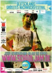 http://www.kirstein.de/_blog/wp-content/uploads/2014/10/Plakat-SchoolJam-2014-2015-300.jpg