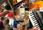 http://www.kirstein.de/_blog/wp-content/uploads/2015/02/wie-musiziert-deutschland.jpg