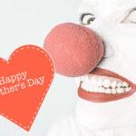 5 absolut umwerfende Muttertagsständchen!