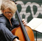 http://www.kirstein.de/_blog/wp-content/uploads/2015/06/strassenmusiker.jpg