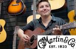 http://www.kirstein.de/_blog/wp-content/uploads/2016/05/felix_martin_gitarren.jpg