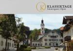 http://www.kirstein.de/_blog/wp-content/uploads/2016/05/klassiktage_ammergauer_alpen.jpg