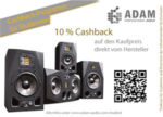 https://www.kirstein.de/_blog/wp-content/uploads/2016/07/adam_audio_cashback_01.jpg