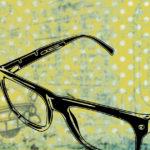 Ikone mit Hornbrille und Anzug: 10 x Legendenwissen über Buddy Holly!