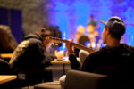 https://www.kirstein.de/_blog/wp-content/uploads/2017/03/bundeswettbewerb_treffen_junge_musik_szene.jpg