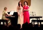 Fotogalerie: Ein toller Opern- und Musicalabend in Schongau!