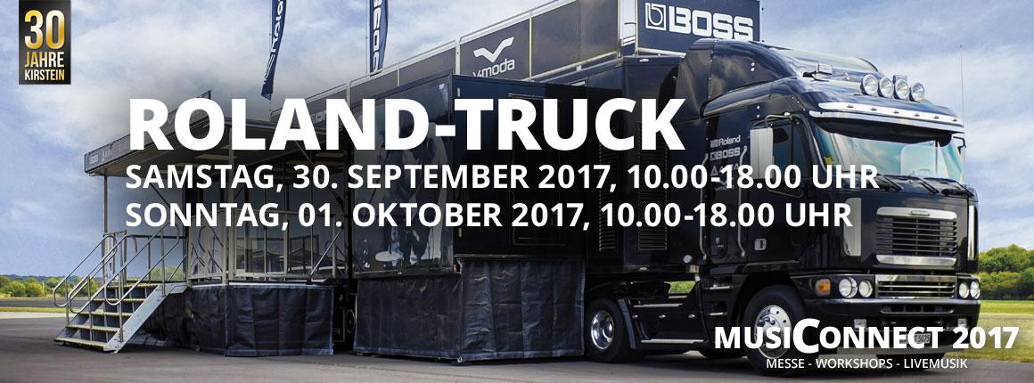 2017_08_14_roland_truck_banner