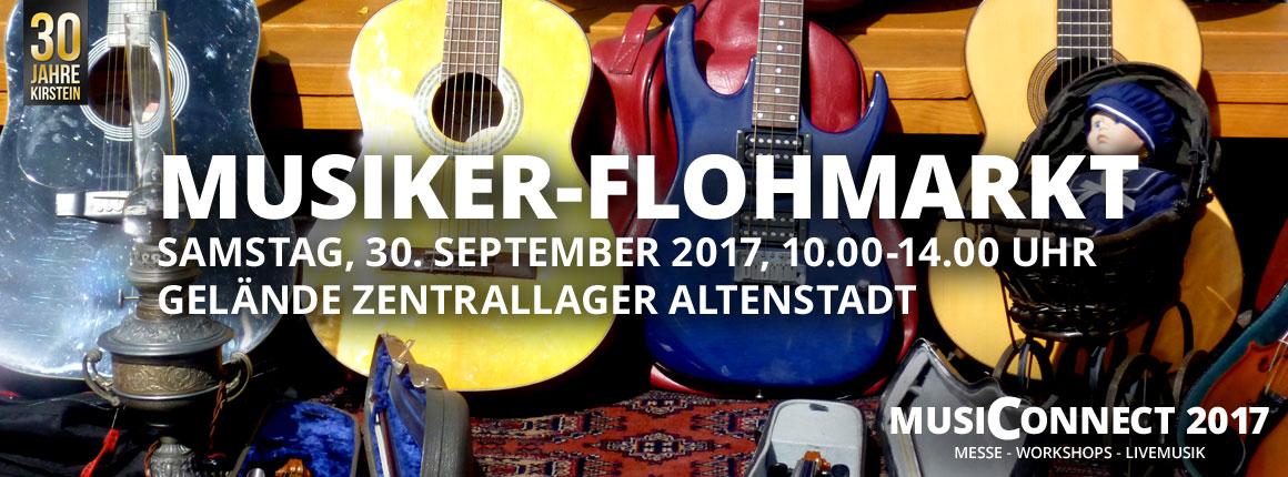 2017_08_24_musiker_flohmarkt