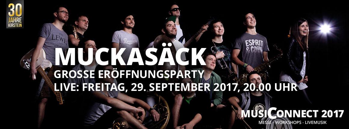2017_08_29_muckasaeck_banner