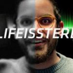 #LifeIsStereo – HK Audio Bilderwettbewerb