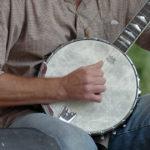 5 x knallhartes Angeberwissen zum Tag der Country-Musik!