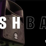 Coole Cashback-Aktion für Yamaha STAGEPAS BT!