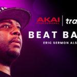 Beat Battle!