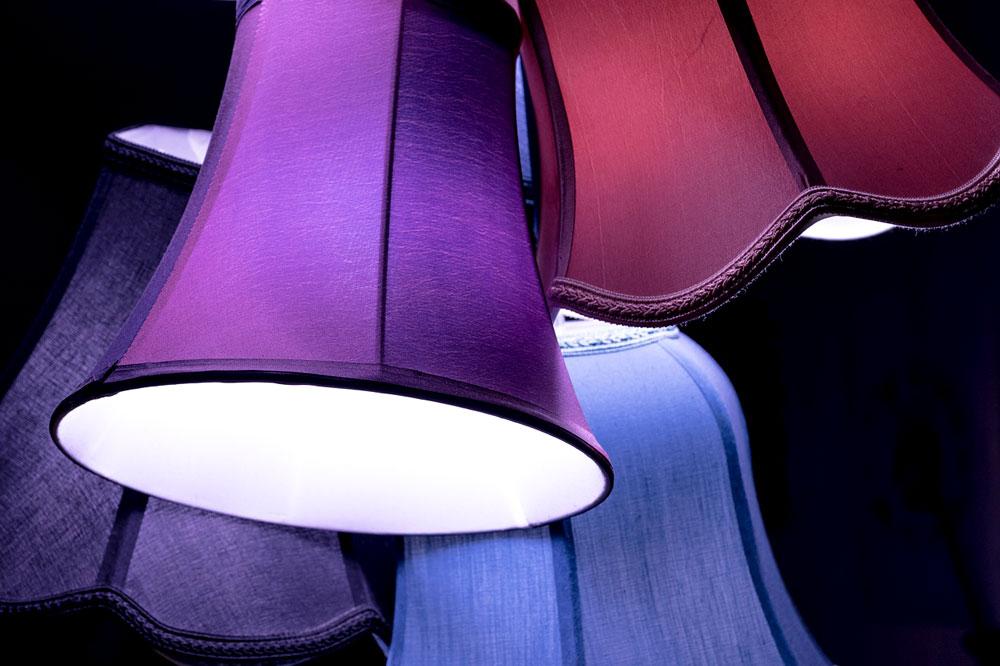 Der Kirstein-LED-Rechner leistet kostenlose Hilfestellung für Ihr nächstes Beleuchtungsprojekt. Foto: pixabay.