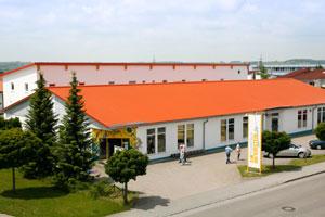 Über Uns Ladengeschäft Musikhaus Kirstein