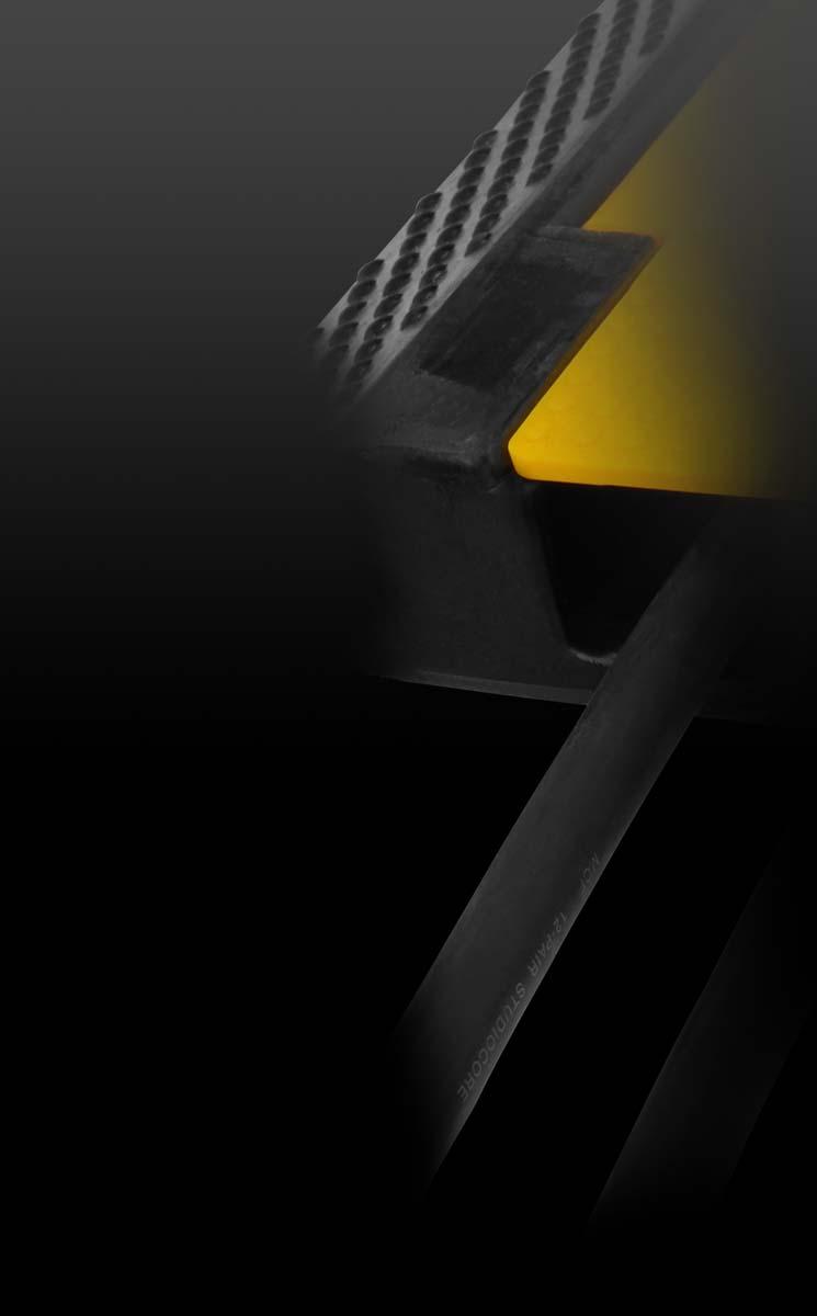 Custom Background Image