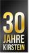 30 Jahre Musikhaus Kirstein