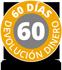 60 días para devolución del importe