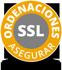 Cifrado SSL - la mayor seguridad