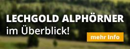 Alphorn Lp