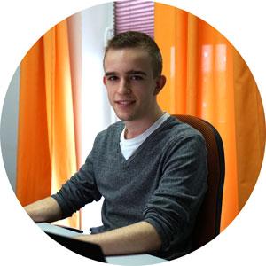 Mirko Hartl