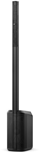 Bose L1 Pro8 Line Array System