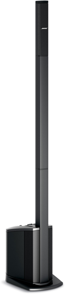 Bose L1 Compact Line Array System