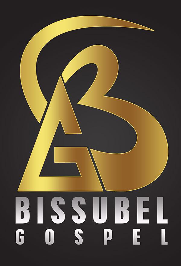 Bissubel Gospel Logo.