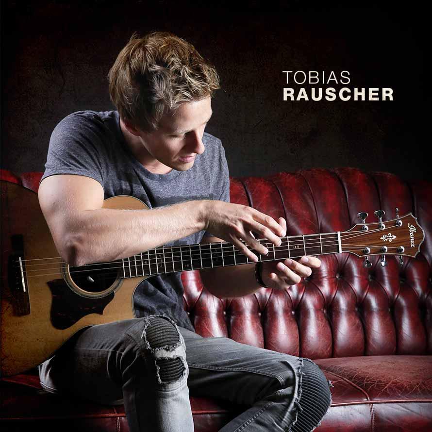 Tobias Rauscher