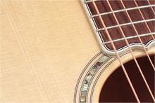 Kirstein Onlineratgeber Gitarrenpflege.