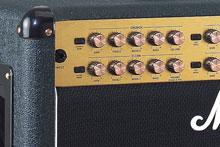 Kirstein Onlineratgeber Gitarrenverstärker.