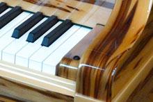 Ratgeber Klavierpflege