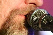 Kirstein Onlineratgeber Mikrofone Nahbesprechungseffekt.
