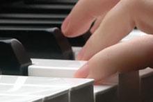 Kirstein Pianoberater.