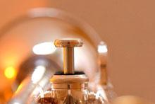 Kirstein Onlineratgeber Trompetenpflege Pumpventile.