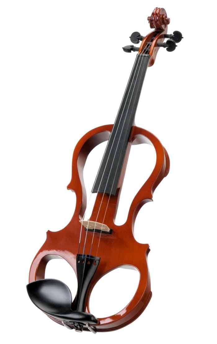 unterschied geige cello