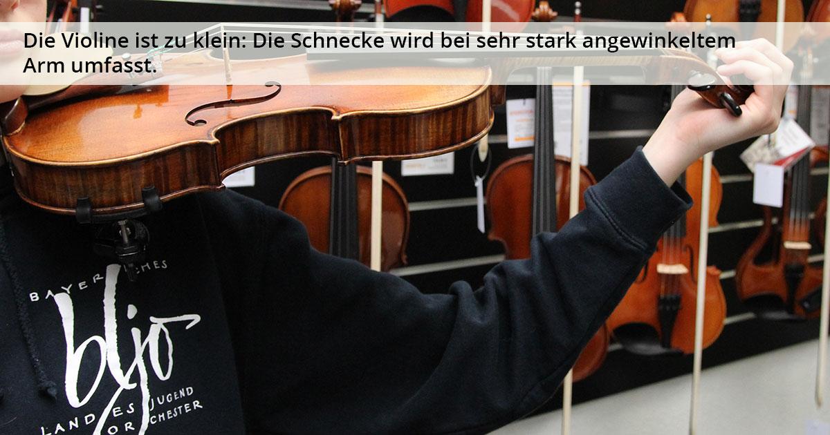 Klavier Mittelalterlichen Klavier Ersatzteile String Instrument Zubehör