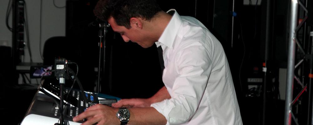 Piero Lama 2013