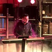 Yamaha PSR-S-Keyboardpräsentation mit Michel Voncken im Musikhaus Kirstein
