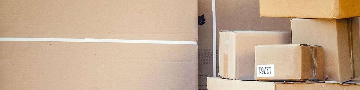 Verpackungsabfälle sollten vermieden werden. Foto: pixabay.
