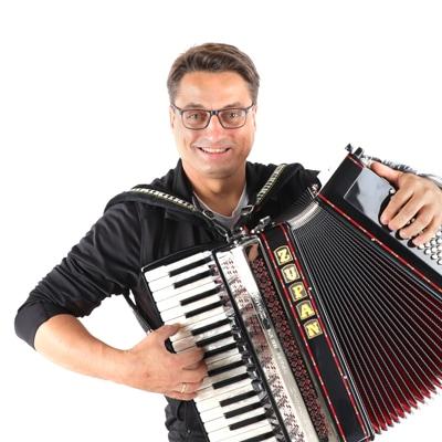 Stefan Mayr, Musikhaus Kirstein.