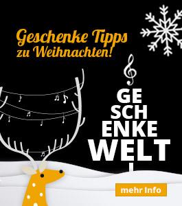 xmas19 Geschenkewelt Weihnachten Sidebar