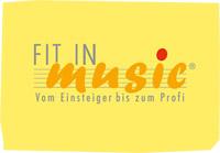 Fit in music - Vom Einsteiger bis zum Profi