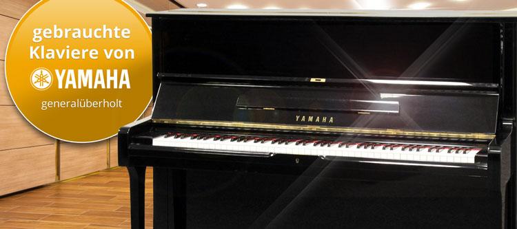 yamaha klaviere gebraucht kaufen. Black Bedroom Furniture Sets. Home Design Ideas