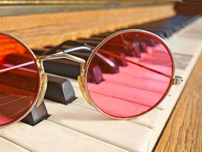 Klavierkauf Checkliste