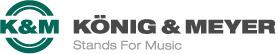 König & Meyer Logo