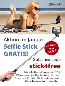 stick4free Sidebar Detailseite