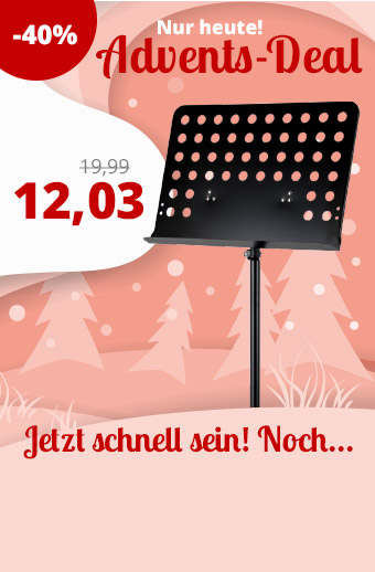 https://www.kirstein.de/Zubehoer-Notenstaender/Classic-Cantabile-Orchesterpult-Lochblech-Heavy-schwarz.html