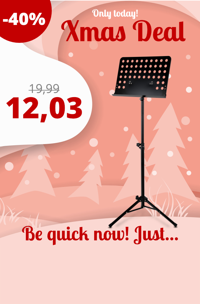 https://www.kirstein.de/en/Accessories-Music-Stands/Classic-Cantabile-Orchestra-Music-Stand-Perforated-Metal-Plate-Heavy-Black.html